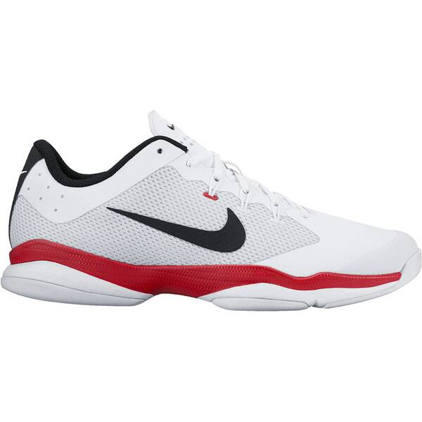 NIKE Herren Tennisschuhe Indoor Air Zoom Ultra CPT