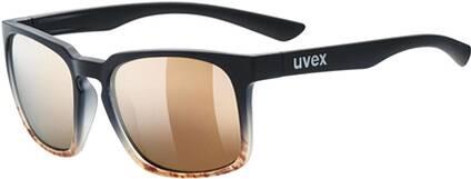 UVEX Sonnenbrille Igl 35 CV