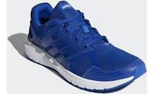 Vorschau: ADIDAS Herren Duramo 8 Schuh