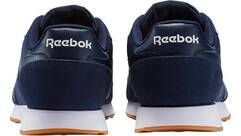 Vorschau: REEBOK Herren Sneaker Royal Ultra