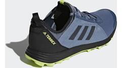 Vorschau: ADIDAS Herren TERREX Agravic Speed Schuh