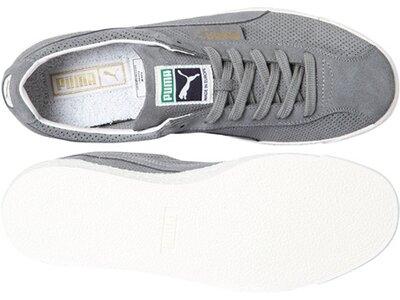 PUMA Lifestyle - Schuhe Herren - Sneakers Te-Ku Summer Sneaker Weiß