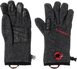 MAMMUT Herren Outdoor-Handschuhe Passion Light Glove