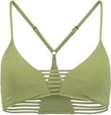 SEAFOLLY Damen Bikinioberteil Active Multi Rouleau Bralette