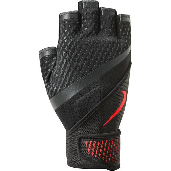 NIKE Herren Trainingshandschuhe Destroyer Training Gloves