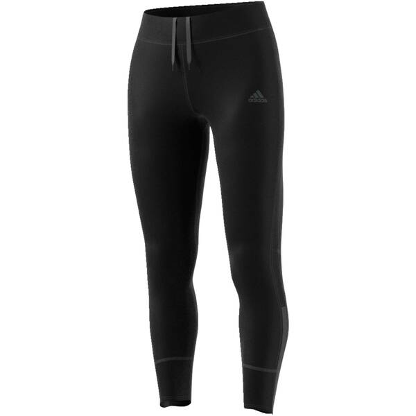 adidas Damen Tights Response