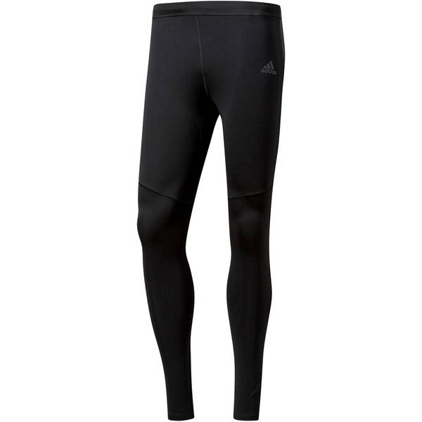 ADIDAS Damen Lauftights / Trainingstights Response Long Tight