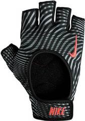 NIKE Damen Fitnesshandschuhe Fit Training Gloves
