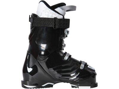 ATOMIC Damen Skischuhe Hawx 1.0 90X W Schwarz