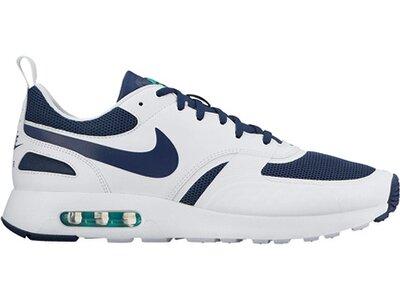 NIKE Lifestyle - Schuhe Herren - Sneakers Air Max Vision Sneaker Weiß