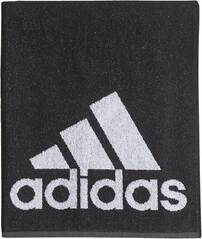 ADIDAS Herren adidas Swim Handtuch L