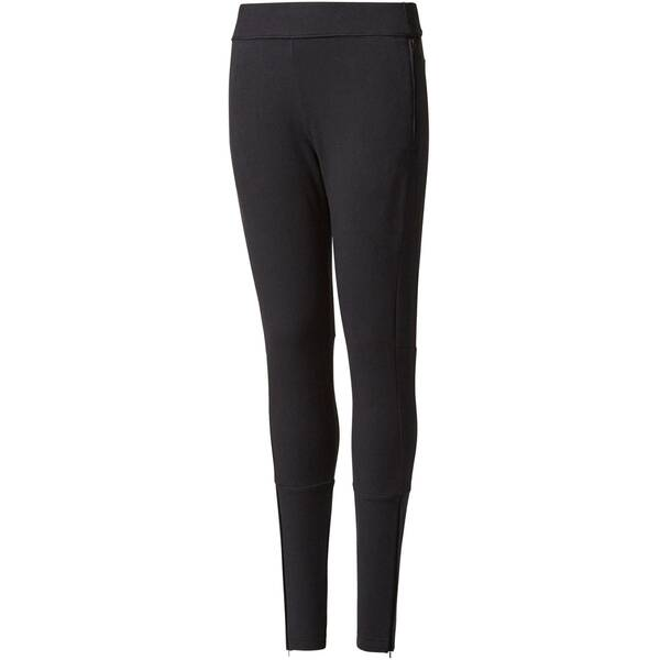 ADIDAS Girls Trainingstights ID Skinny Pant