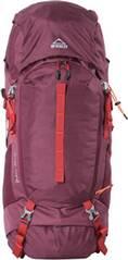 McKINLEY Wanderrucksack Trek-RS Yukon 50W + 10 IV