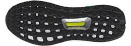 Vorschau: ADIDAS Damen Laufschuhe UltraBoost