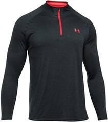 "UNDERARMOUR Herren Shirt ""UA Tech™"" Langarm"
