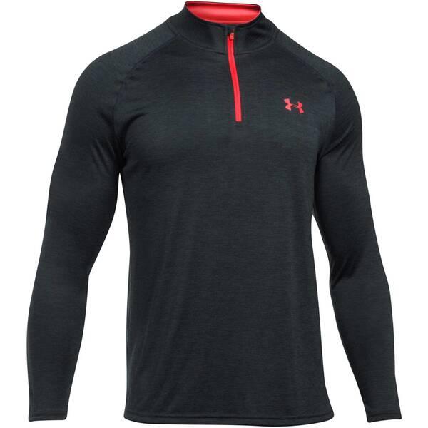 UNDERARMOUR Herren Shirt UA Tech™ Langarm