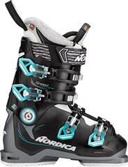 NORDICA Damen Skischuhe Speedmachine 95 W