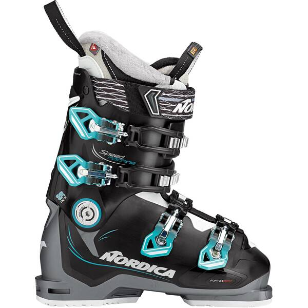 NORDICA Damen Skischuhe Speedmachine 95 W