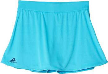 ADIDAS Girls Tennisrock Club Skirt