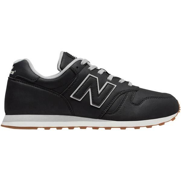 NEWBALANCE Herren Sneakers