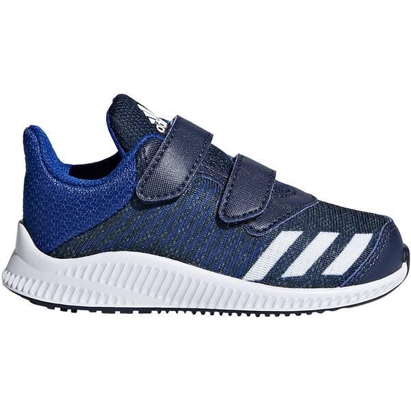 ADIDAS Kinder FortaRun Schuh