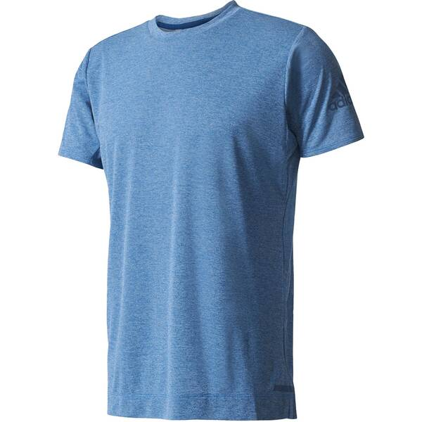ADIDAS Herren T-Shirt / Trainingsshirt FreeLift Tee   Sportbekleidung > Sportshirts > Poloshirts   ADIDAS