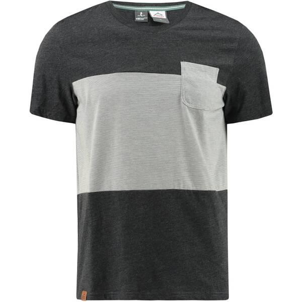 McKINLEY Herren Outdoor-Shirt Wirrina