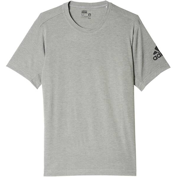 ADIDAS Herren Trainingsshirt FreeLift Tee Prime