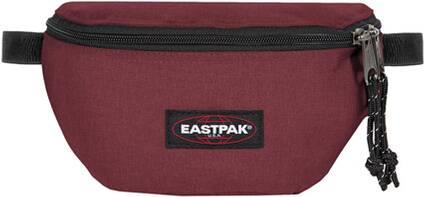 EASTPAK Bauchtasche / Hüfttasche Springer