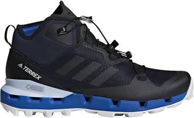 ADIDAS Herren TERREX Fast Mid GTX-Surround Schuh