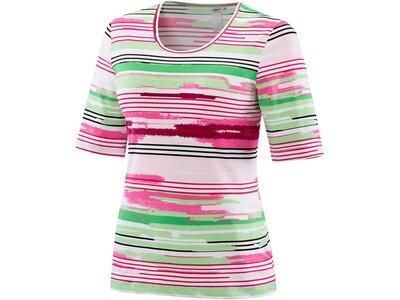 JOY Damen Trainingsshirt Alessa Pink