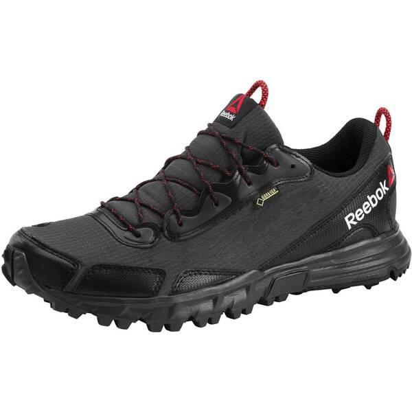 REEBOK Damen Outdoor Schuhe / Walkingschuhe Sawcut 3.0 GTX