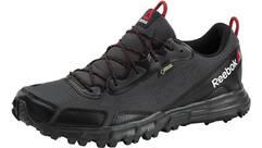 Vorschau: REEBOK Damen Outdoor Schuhe / Walkingschuhe Sawcut 3.0 GTX