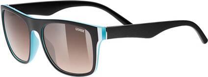 UVEX Herren Brille LGL 26