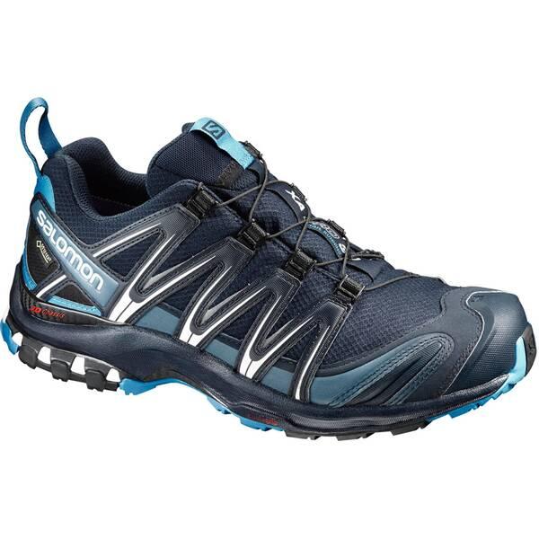 SALOMON Herren Schuhe XA PRO 3D GTX® Navy B