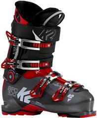 K2 Herren Skischuhe Bfc Walk Men 103