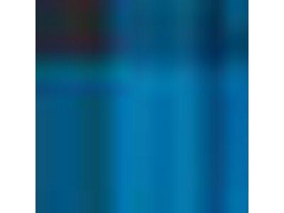 SCHÖFFEL Herren Flanellhemd / Funktionshemd Feldkirch Langarm Blau