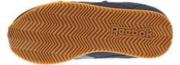 Vorschau: REEBOK Kinder Reebok Royal Classic Jogger 2.0 2V