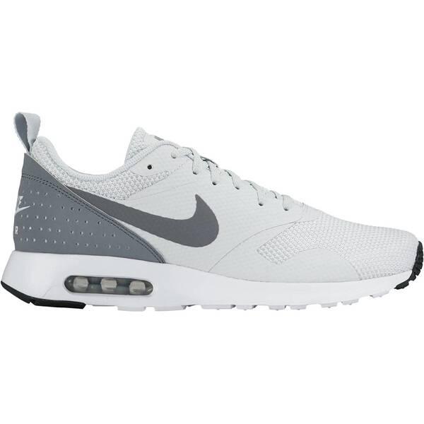 NIKE Herren Sneakers Nike Air Max Tavas