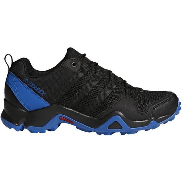 adidas TERREX Herren TERREX AX2R Schuh