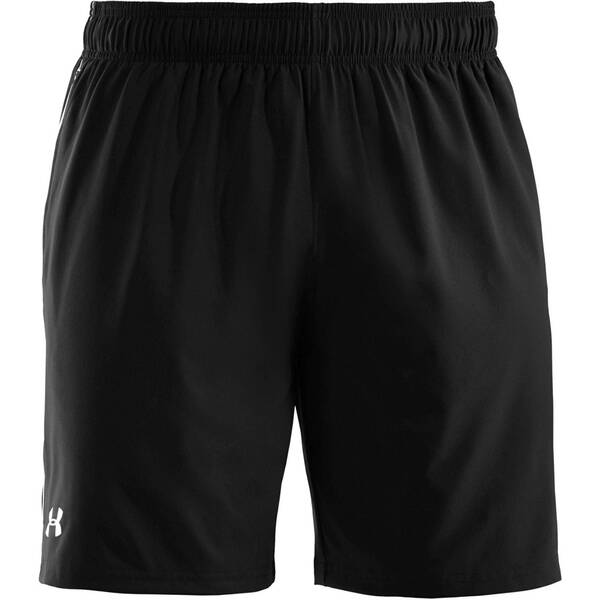 UNDERARMOUR Herren Trainingsshorts Mirage