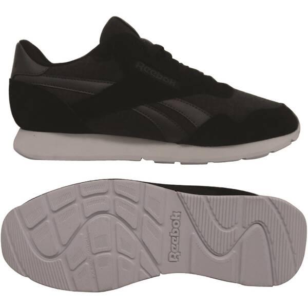 REEBOK Herren Sneakers Royal Ultra