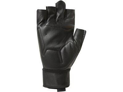 NIKE Herren Trainingshandschuhe Destroyer Training Gloves Schwarz