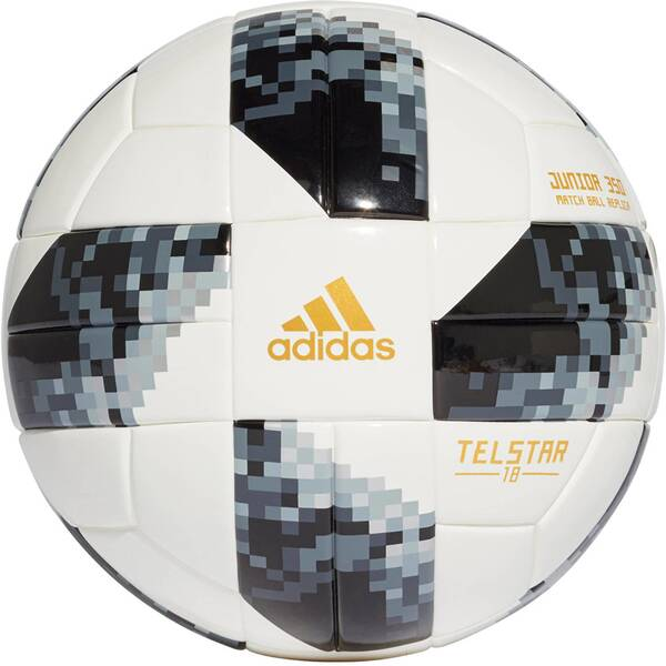 ADIDAS Fußball World Cup Junior 350