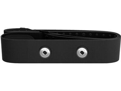 POLAR Ersatz-Brustgurt kompatibel H7/H10 HF-Sensor Schwarz