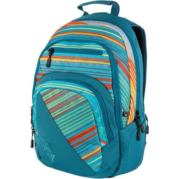 NITRO Rucksack Stash Pack