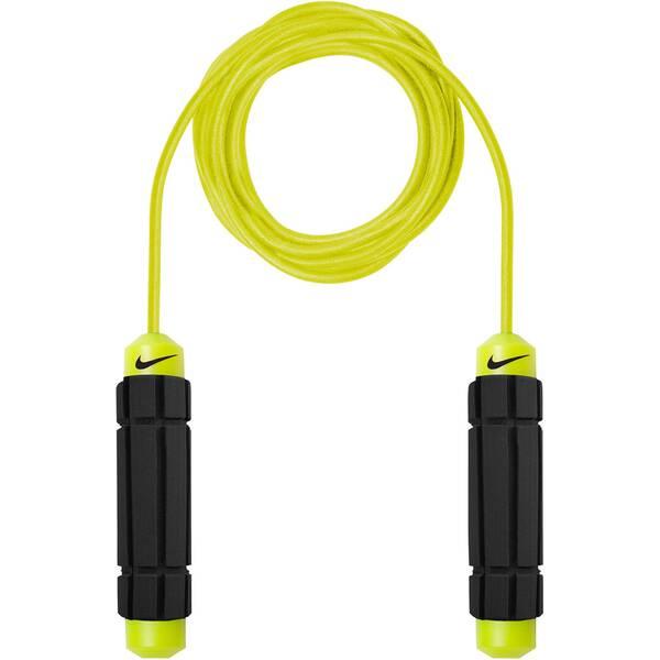 NIKE Springseil Speed Rope 2.0