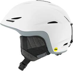 GIRO Skihelm Giro RATIO