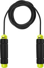 NIKE Springseil Weighted Rope 2.0