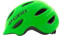Vorschau: GIRO Kinder Fahrradhelm Scamp